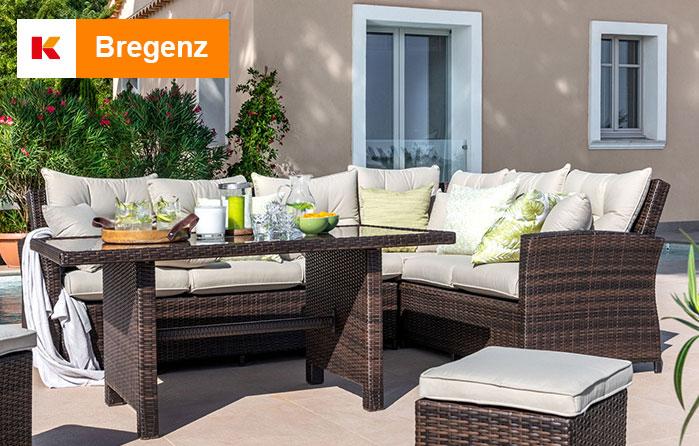 Garten Lounge Möbel Bei Möbel Kraft Online Kaufen