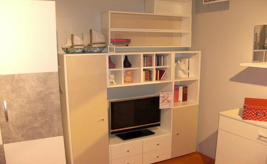 m bel kraft beste beratung im m belhaus dresden. Black Bedroom Furniture Sets. Home Design Ideas