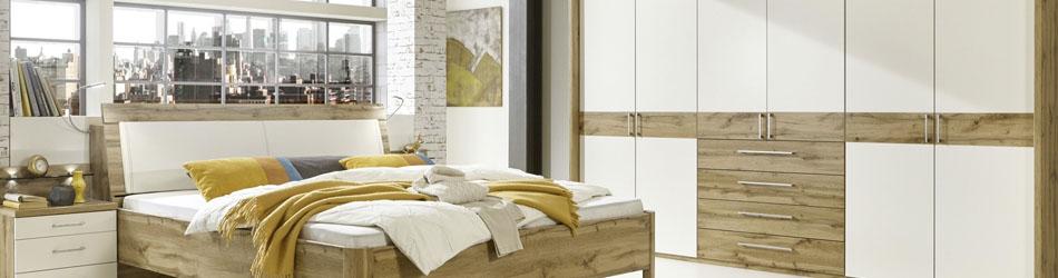 mobel kraft schlafzimmerschrank, schlafzimmermöbel im möbel kraft onlineshop kaufen, Design ideen