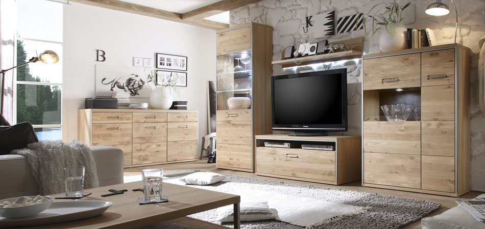 m bel von woodford bei m bel kraft online kaufen. Black Bedroom Furniture Sets. Home Design Ideas