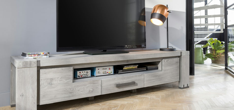 Möbel Von Henders Hazel Bei Möbel Kraft Online Kaufen