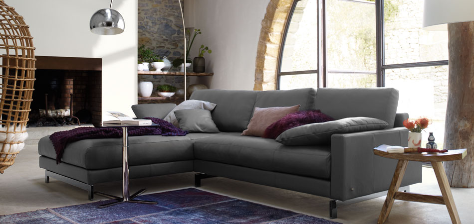 sessel rolf benz outlet rolf benz sofa gebraucht kaufen. Black Bedroom Furniture Sets. Home Design Ideas