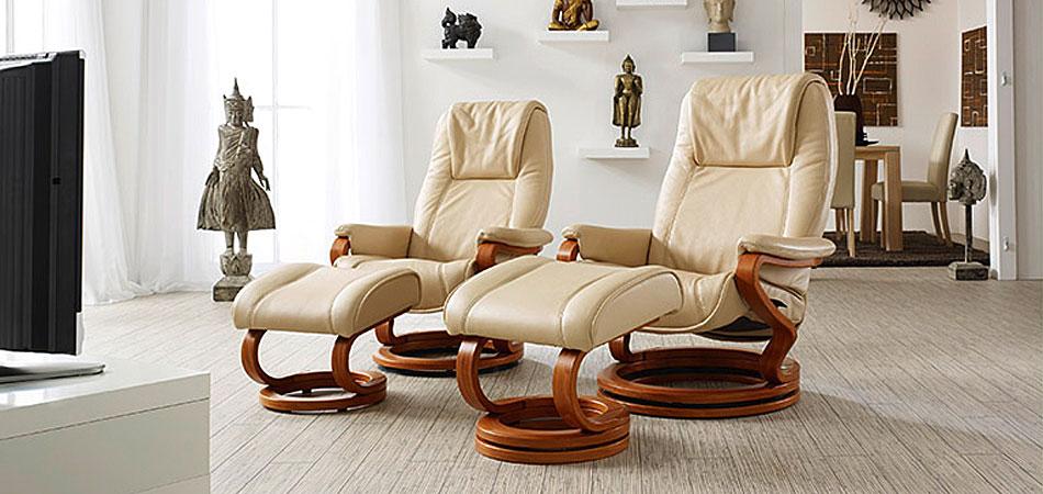bequeme himolla sessel f r ihr wohnzimmer gro e auswahl bei m bel kraft. Black Bedroom Furniture Sets. Home Design Ideas