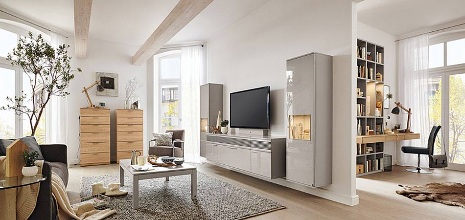 musterring m bel f r ihr zuhause m bel kraft. Black Bedroom Furniture Sets. Home Design Ideas