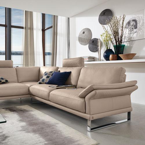 Musterring Couch Sofa Mit Qualitat Und Design Gunstiger Kaufen Bei Mobel Kraft