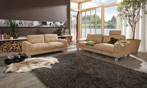 wohnen mit musterring qualit t design g nstiger kaufen bei m bel kraft. Black Bedroom Furniture Sets. Home Design Ideas