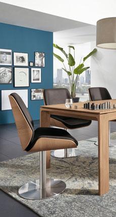 Wohnen Mit Musterring Qualität Design Günstiger Kaufen Bei
