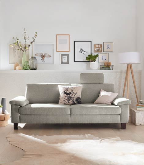 Sofa Musterring MR 2875