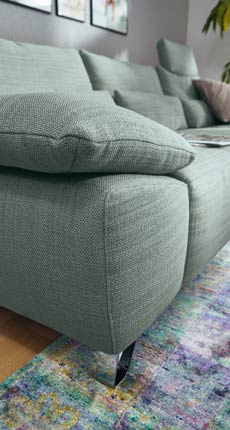 Sofa Musterring MR 680