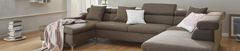 Sofa Musterring MR 4775