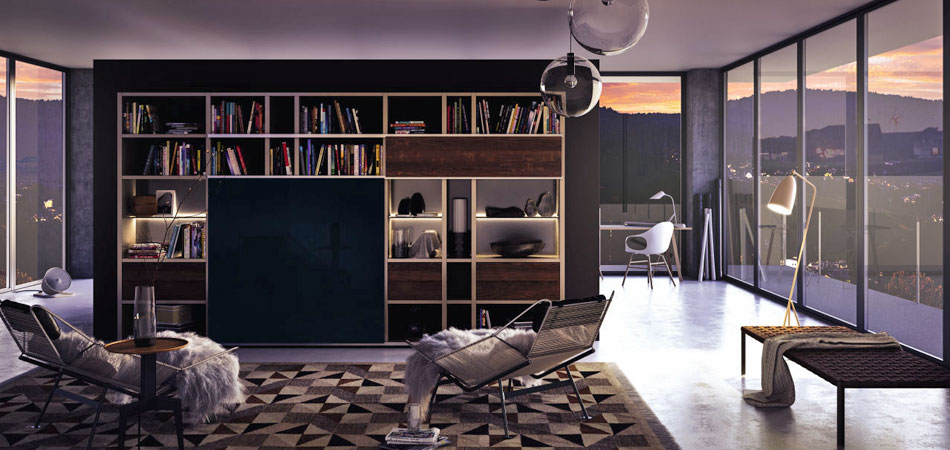 h lsta m bel in gro er vielfalt f r ihr wohnzimmer bei. Black Bedroom Furniture Sets. Home Design Ideas