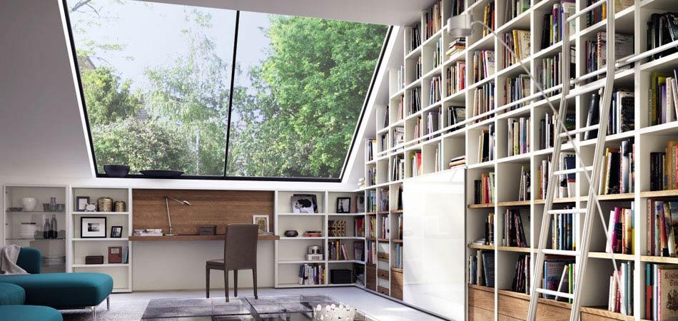 hülsta möbel in großer vielfalt für ihr wohnzimmer bei möbel kraft