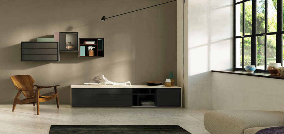 h lsta m bel in gro er vielfalt f r ihr wohnzimmer bei m bel kraft. Black Bedroom Furniture Sets. Home Design Ideas