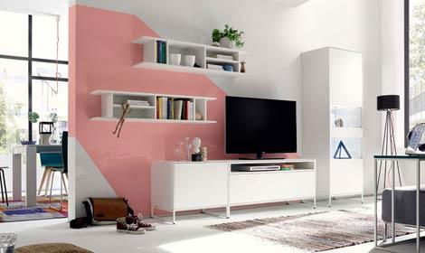 schlafzimmerm bel by h lsta m bel kraft ihr h lsta premium partner. Black Bedroom Furniture Sets. Home Design Ideas