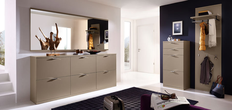 flurm bel dielenm bel bei m bel kraft bei m bel kraft online kaufen. Black Bedroom Furniture Sets. Home Design Ideas