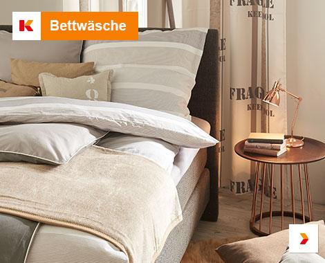 Schlafzimmermöbel im Möbel Kraft Onlineshop kaufen