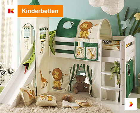 kinderzimmer ausstattung berlin bibkunstschuur. Black Bedroom Furniture Sets. Home Design Ideas