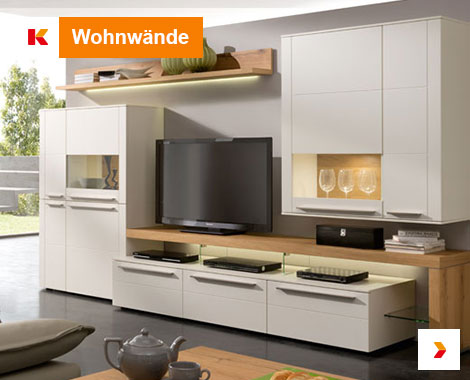 90 wohnzimmerschrank fernseher verstecken fernseher im schrank menerima wohnzimmer wand. Black Bedroom Furniture Sets. Home Design Ideas