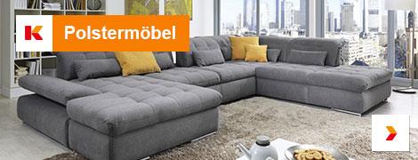 wohnzimmer m bel und einrichtungsideen bei m bel kraft. Black Bedroom Furniture Sets. Home Design Ideas