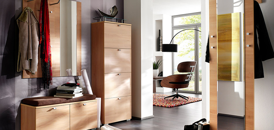 eckschrank diele eckschrank diele with eckschrank diele amazing landstrm wei garderobe. Black Bedroom Furniture Sets. Home Design Ideas