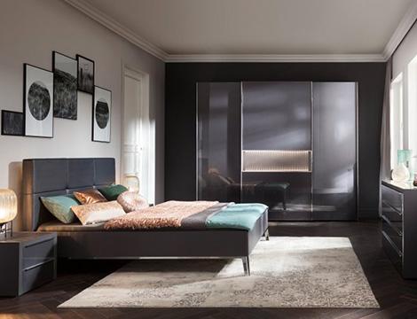 Maritimer Wohnstil stile modern bis scandi wohn t räume für alle