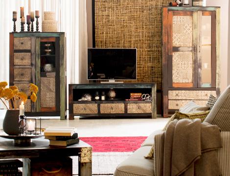 Stile Von Modern Bis Scandi Wohnträume Für Alle