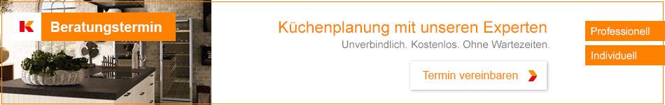 Nolte Küchen sind Made in Germany - Auswahl zu günstigen Preisen ... | {Küchenmöbel made in germany 92}