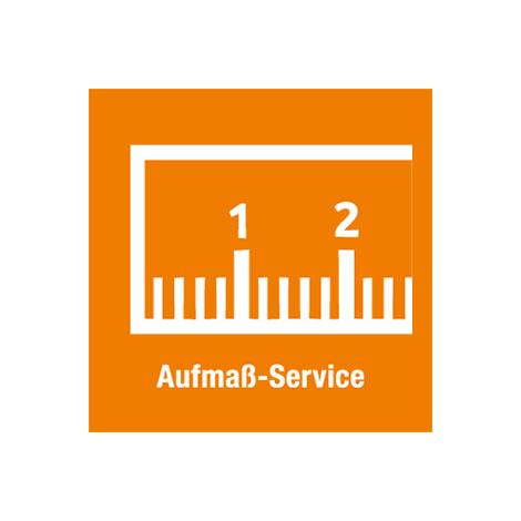 Möbel Kraft Service Beste Beratung Bester Service