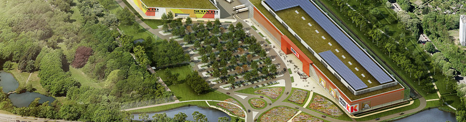 Möbelhaus In Kiel möbel kraft kiel bei möbel kraft kaufen