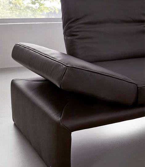 Ein Sofa von Koinor - riesige Auswahl, günstige Preise - Möbel Kraft