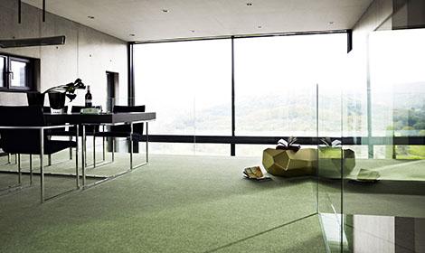 Teppichboden kinderzimmer vorwerk  Teppichboden Vorwerk - riesige Auswahl zu günstigen Preisen bei ...