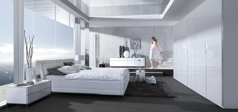 wellemöbel zeigt wohnmöbel von stimmiger eleganz - große auswahl, Hause deko