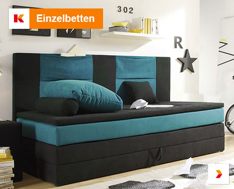 jugendzimmer m bel online kaufen bei m bel kraft. Black Bedroom Furniture Sets. Home Design Ideas