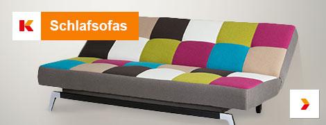 Schlafsofa mit bettkasten jugendzimmer  Jugendmöbel bei Möbel Kraft online kaufen - Möbel Kraft
