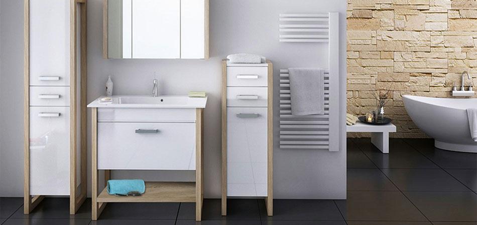 Badmöbel Bei Möbel Kraft Online Kaufen