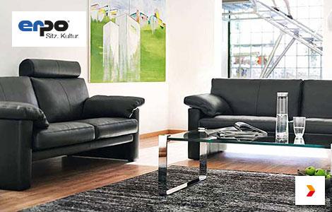 Erpo Möbel
