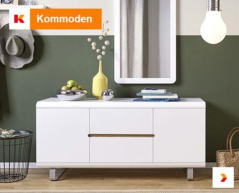 Flurmobel Bei Mobel Kraft Online Kaufen Bei Mobel Kraft Online Kaufen