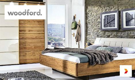 Woodford Möbel