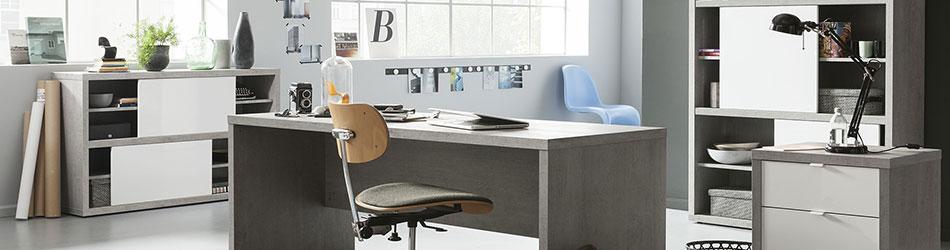 Büromöbel bei Möbel Kraft online kaufen - Bei Möbel Kraft online kaufen