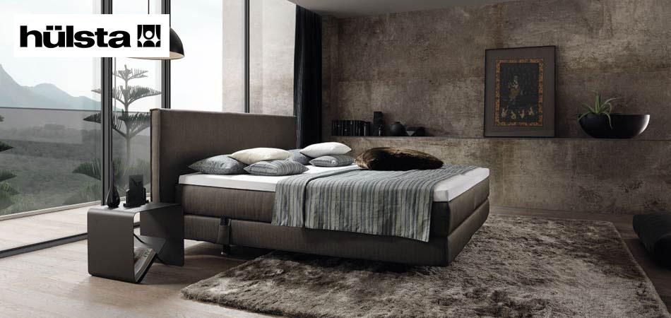 schlafzimmermöbel by hülsta - möbel kraft ihr hülsta premium partner, Hause deko
