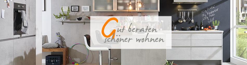 Küchenberatung kostenlos  Kontaktformular - Beratertermin - kostenlose und unverbindlich ...