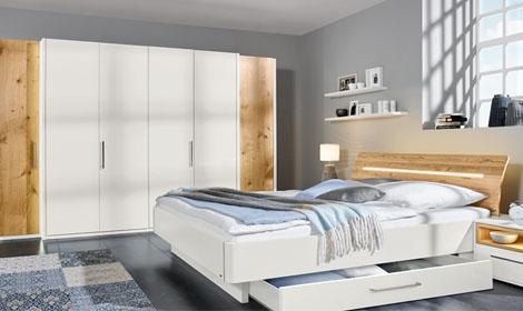 Hochwertige Loddenkemper Möbel große Auswahl bei Möbel Kraft