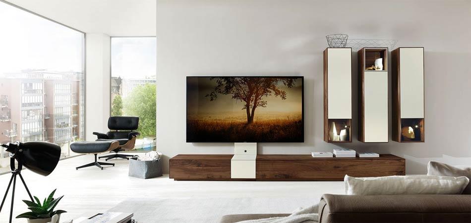 wohnzimmer amerikanischer stil eigenschaften. Black Bedroom Furniture Sets. Home Design Ideas