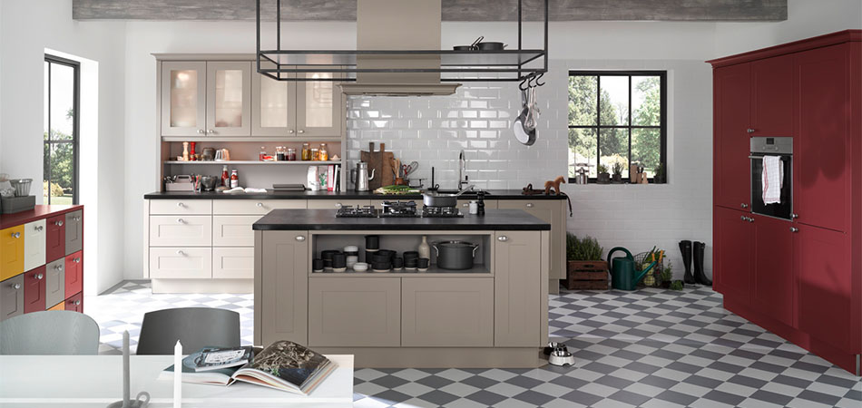 nauhuri.com | nobilia küchen erfahrung ~ neuesten design ... - Nolte Küche Erfahrungen