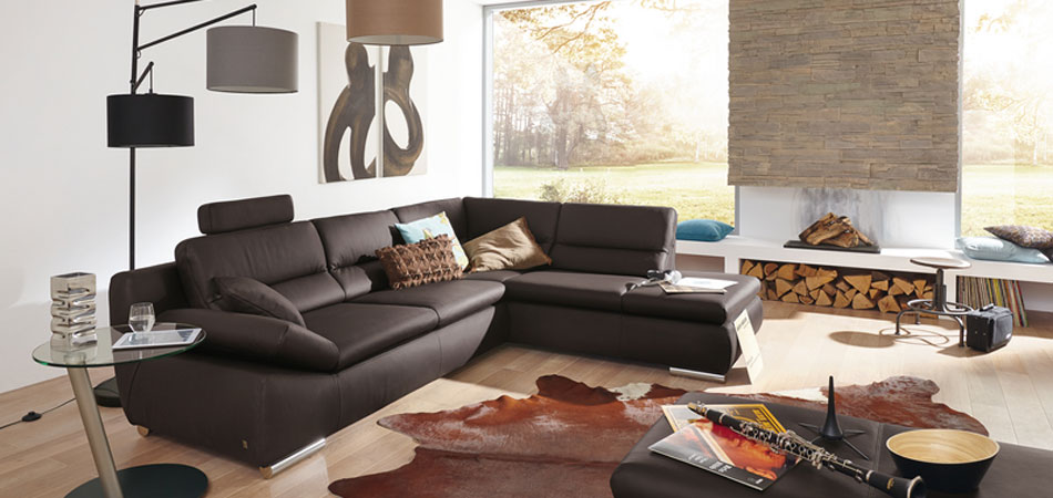 musterring couch sofa mit qualit t und design g nstiger kaufen bei m bel kraft. Black Bedroom Furniture Sets. Home Design Ideas