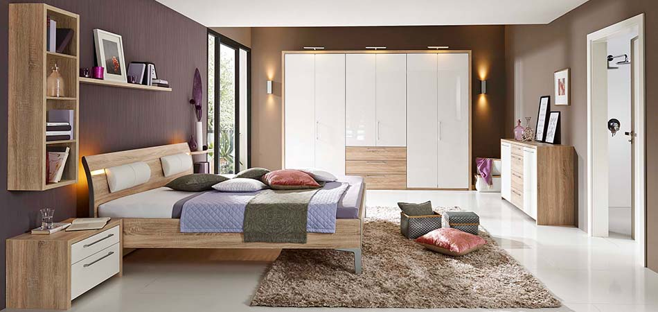 hochwertige loddenkemper m bel gro e auswahl bei m bel kraft. Black Bedroom Furniture Sets. Home Design Ideas