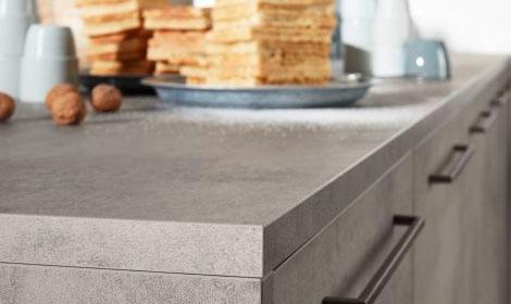 Küchenarbeitsplatten Berlin küchenarbeitsplatten im richtigen maß bei möbel kraft