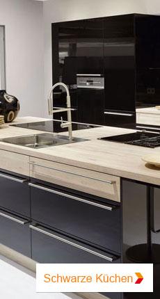 Küchenzeile und Singleküche in großer Auswahl - Möbel Kraft