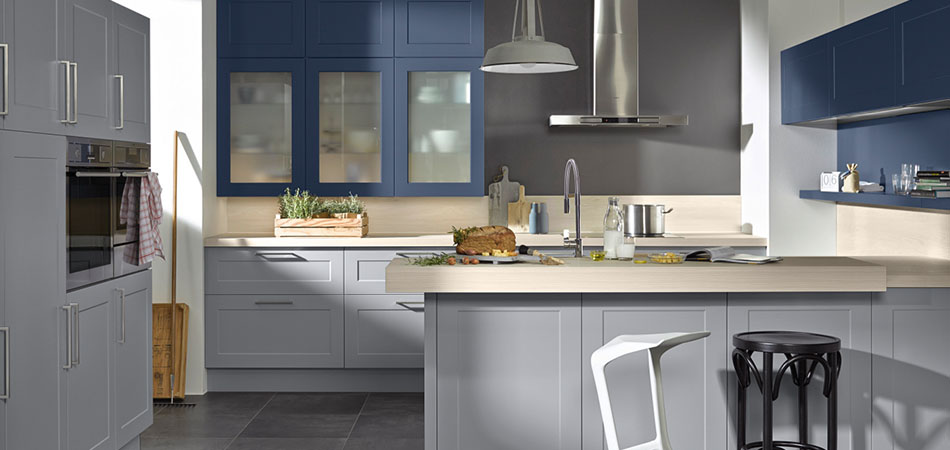 Best Nolte Küche Country Ideas - Globexusa.us - globexusa.us
