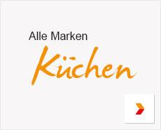 Alle Marken Küchen